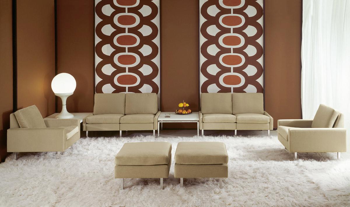 wohnen design q3 das magazin. Black Bedroom Furniture Sets. Home Design Ideas